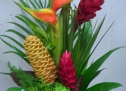 Bouquet à offrir pour retraite