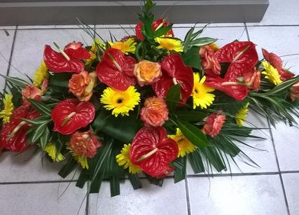 fleurs-deuil.jpeg